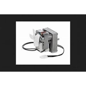 Traeger BBQ . TRG Auger Motor Kit BBQ Drive Motor