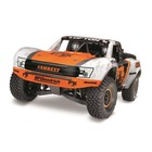 Traxxas Corp . TRA Traxxas Unlimited Desert<br /> Racer (UDR) FOX