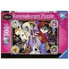 Ravensburger (fx shmidt) . RVB Miguel & Friends Puzzle