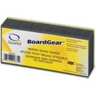 One Time . ONE Marker Board Eraser