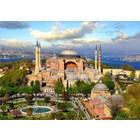Anatolian . ANA Hagia Sofia 1500pc Puzzle