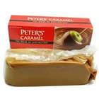 Peter's Chocolate . PET Peter's Caramel Loaf