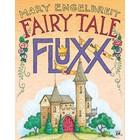 Loonacy Labs . LOO Fairy Tale Fluxx