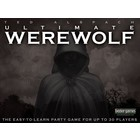 Bezier Games . BEZ Ultimate Werewolf Revised Edition