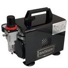 Badger Air.Brush Co . BAD Badger Aspire Elite Compressor