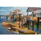 Cobble Hill . CBH Summer Pier 2000Pc