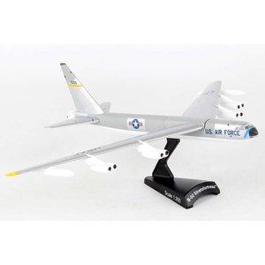 Daron Worldwide Trading . DRN 1/300 USAF B-52 Stratofortress