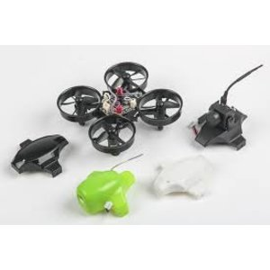 Rage RC . RGR Traid FPV 3 in 1 Pocket Drone