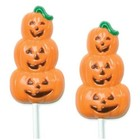 Make N Mold . MNM Pile-O-Pumpkin Pop Mold