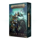 Games Workshop . GWK Age of Sigmar: Storm Strike