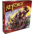 Fantasy Flight Games . FFG KeyForge: Call of the Archons