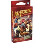 Fantasy Flight Games . FFG KeyForge: Call of the Archons Archon Deck