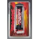 Traxxas Corp . TRA Battery 6-CELL NIMH W/Molex