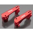 Traxxas Corp . TRA Caster Blocks Alum L/R