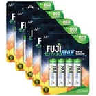 Fugi Batteries/Broadway . FUG Aa Alkaline Battery (4)