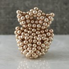 Neoballs . NEO Rose Gold Magnets