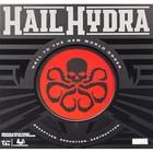 Spin Master Ltd . SPI Hail Hydra