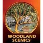 Woodland Scenics . WOO