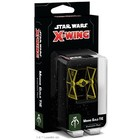 Fantasy Flight Games . FFG Star Wars X-Wing 2.0: Mining Guild TIE Expansion Pack