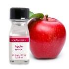 Lorann Gourmet . LAO Apple Flavor 2 Drams