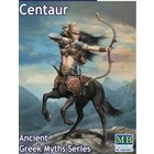 Masterbox Models . MTB 1/24 Ancient Greek Centaur