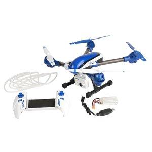 Rage RC . RGR RAGE R/C-MAGER 390 FPV RTF DRONE
