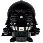 One Time . ONE Darth Vader Alarm Clock