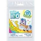 Perler (beads) PRL H2O Poney Fused Bead Kit