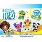 Perler (beads) PRL H2O Fur Friends - Fused Perler Bead Kit