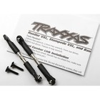 Traxxas Corp . TRA Turnbuckles Camber Link 39MM