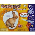 Mostaix . MOS Red Series Mostaix Rabbit