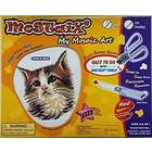 Mostaix . MOS Red Series Mostaix Kitten