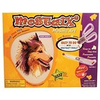 Mostaix . MOS Red Series Mostaix Collie