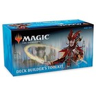Wizards of the Coast . WOC Magic the Gathering: Ravnica Allegiance Deck Builder's Toolkit