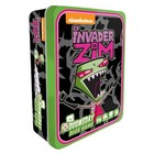 IDW Games . IDW Invader Zim Doomsday Dice Game