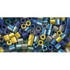 Perler (beads) PRL Winter Frost Perler Beads 1000pc