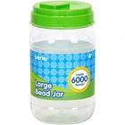 Perler (beads) PRL Large - Perler Storage Container