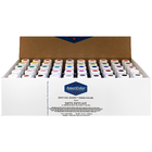 AmericaColor . AME Americolor .75oz Nifty Fifty Kit
