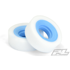 "Pro Line Racing . PRO 1.9"" Dual Stage Closed Cell Inner/Soft Outer Rock Crawling Foam"