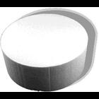 4 X 4 Styrofoam Round