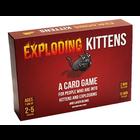 Exploding Kittens . EKI Exploding Kittens