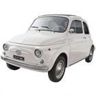 Italeri . ITA 1/12 Fiat 500F 1968