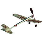 Guillows (Paul K) Inc . GUI SKY LAUNCHER BALSA AIRPLANE