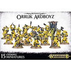 Games Workshop . GWK Age of Sigmar: Ardboys