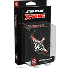 Fantasy Flight Games . FFG Star Wars X-Wing 2.0: ARC-170 Starfighter