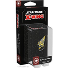 Fantasy Flight Games . FFG Star Wars X-Wing 2.0: Delta-7 Aethersprite