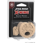 Fantasy Flight Games . FFG Star Wars X-Wing 2.0: Galactic Republic Maneuver Dial Upgrade Kit