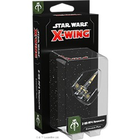 Fantasy Flight Games . FFG Star Wars X-Wing 2.0: Z-95-AF4 Headhunter
