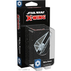 Fantasy Flight Games . FFG Star Wars X-Wing 2.0: TIE/sk Striker