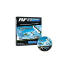Real Flight - RFL Realflight 8 Horizon Hobby Edition - software only